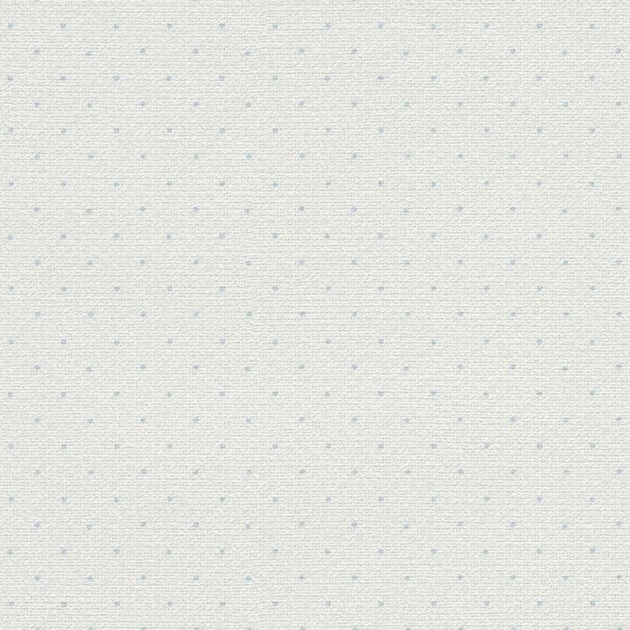 TWP-2459 パインブル マッスルウォール 水玉
