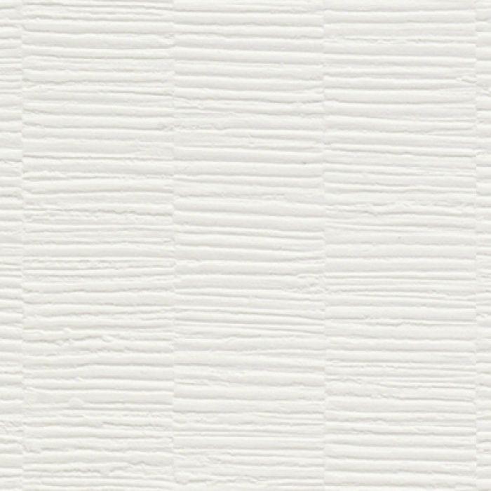 TWP-2464 パインブル マッスルウォール パターン
