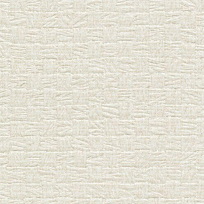 TWP-2466 パインブル マッスルウォール 織物