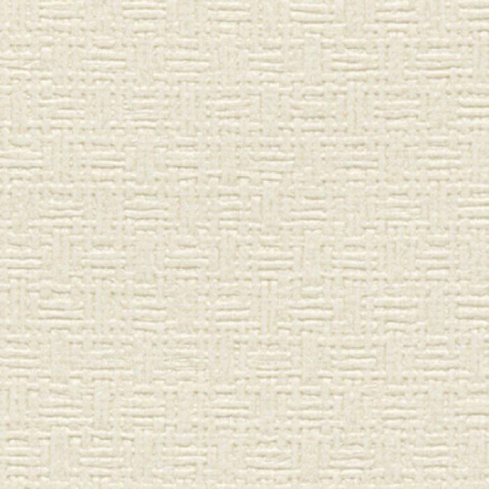 TWP-2471 パインブル マッスルウォール 織物