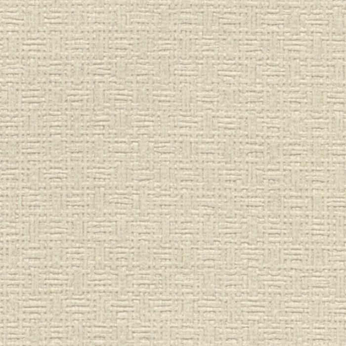 TWP-2472 パインブル マッスルウォール 織物