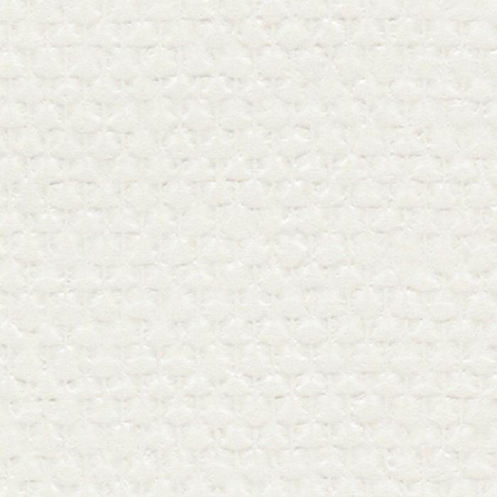 TWP-2483 パインブル 汚れ防止+表面強化 ペット対応 織物