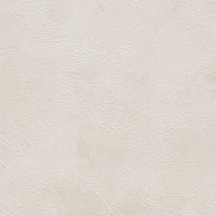 TWP-2485 パインブル 汚れ防止+表面強化 ペット対応 無地