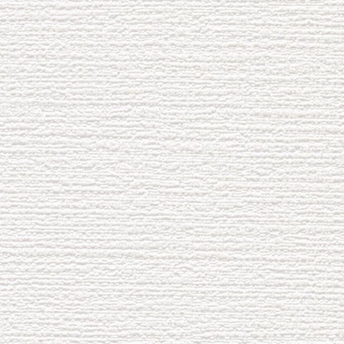 TWP-2489 パインブル 汚れ防止 織物