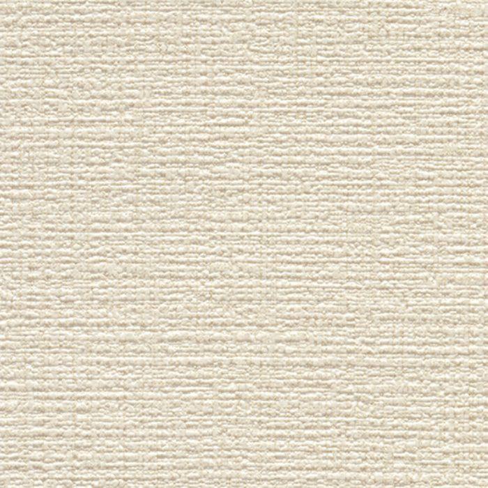 TWP-2490 パインブル 汚れ防止 織物