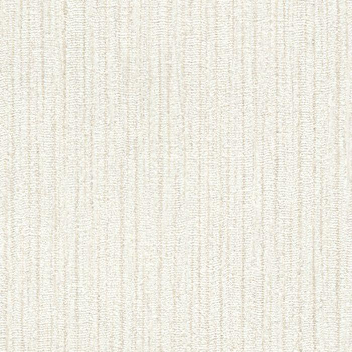 TWP-2505 パインブル 汚れ防止 パターン