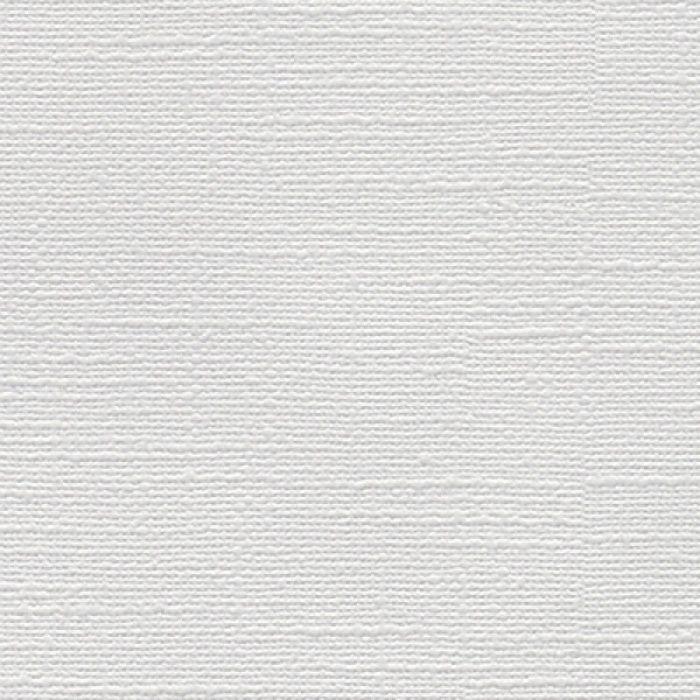 TWP-2514 パインブル 汚れ防止+消臭 織物