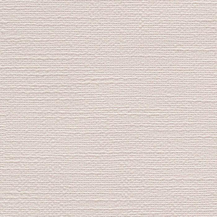 TWP-2515 パインブル 汚れ防止+消臭 織物