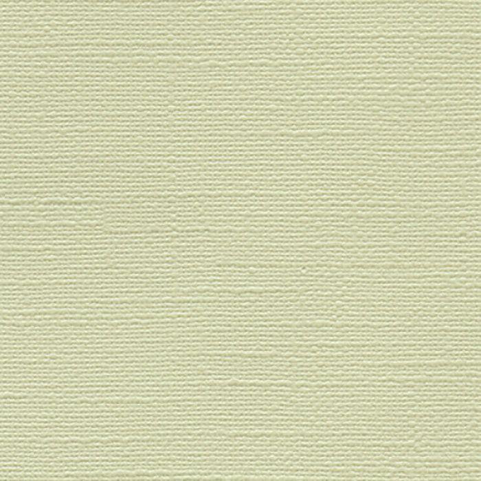 TWP-2517 パインブル 汚れ防止+消臭 織物