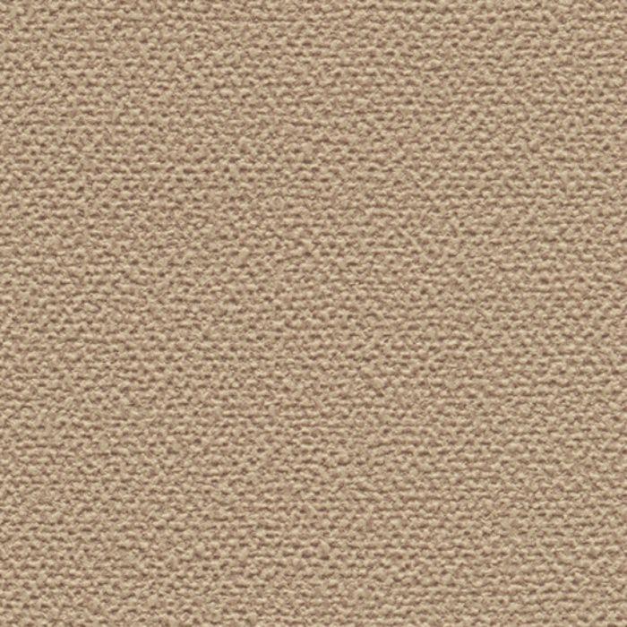 TWP-2571 パインブル アレルバスター 織物
