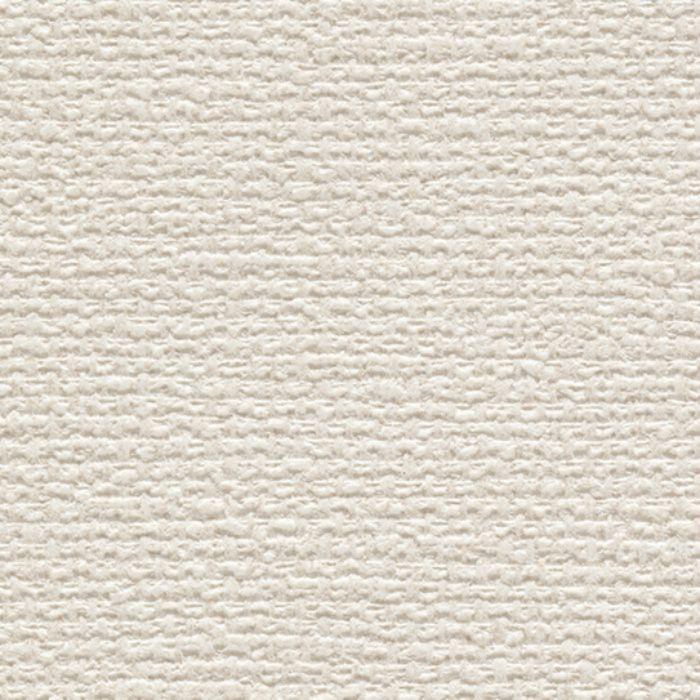 TWP-2585 パインブル マイナスイオン 織物