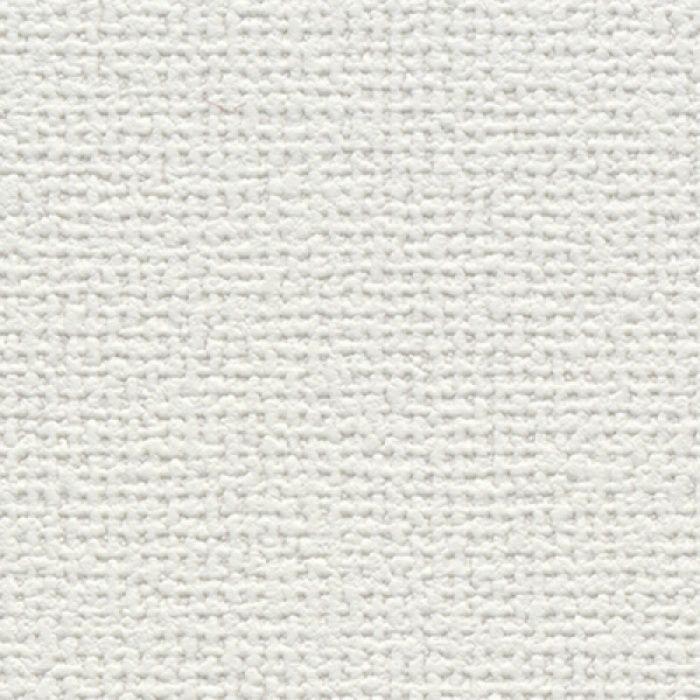 TWP-2589 パインブル 通気性 織物