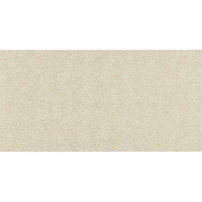 TWP-2590 パインブル 通気性 織物