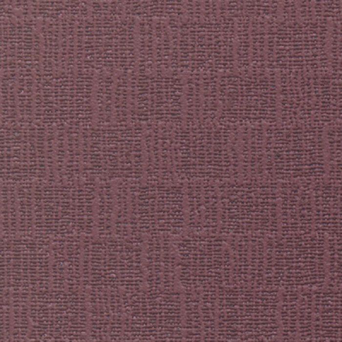 TWP-2592 パインブル 通気性 パターン
