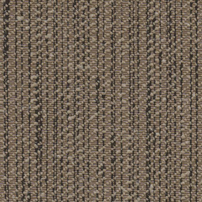 TWP-2594 パインブル 通気性 織物