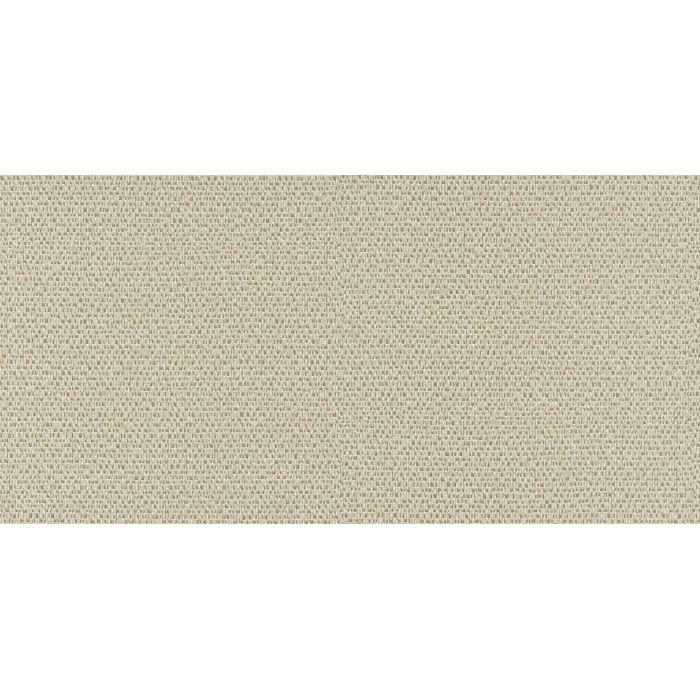 TWP-2620 パインブル 不燃認定 織物