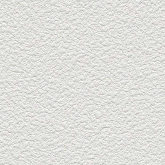 TWP-2663 パインブル 厚みのある壁紙 無地