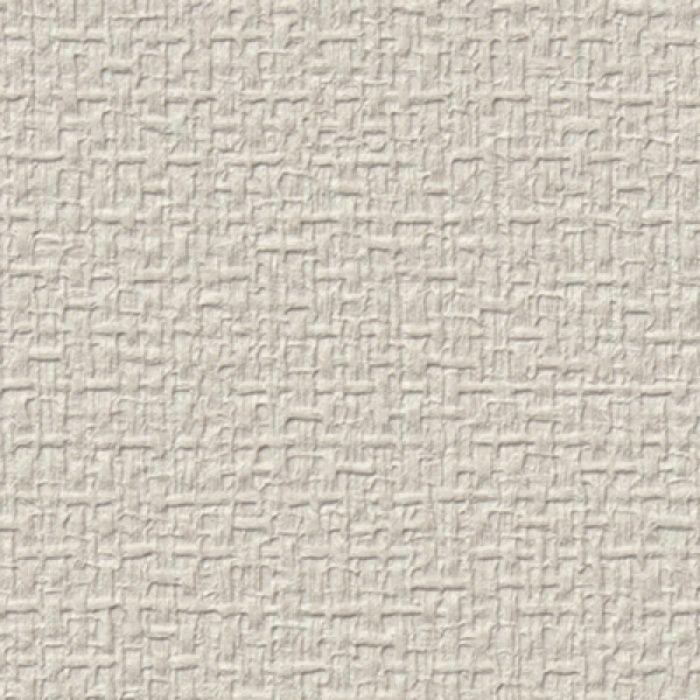 TWP-2666 パインブル 厚みのある壁紙 織物
