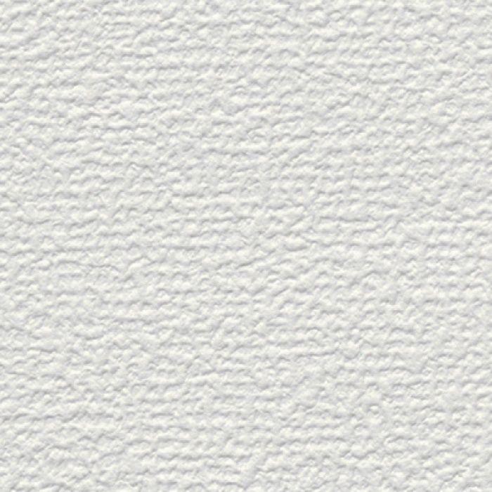 TWP-2669 パインブル 厚みのある壁紙 無地