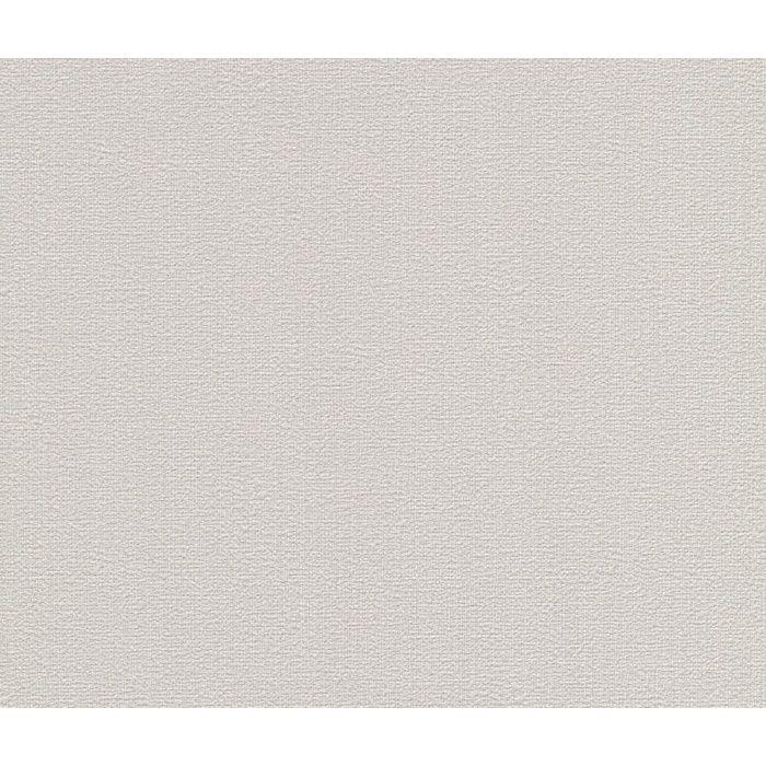 TWP-2670 パインブル 厚みのある壁紙 織物