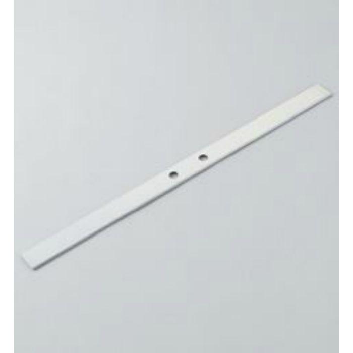 ステンカッター定規 角型 巾65×長1000mm 374531