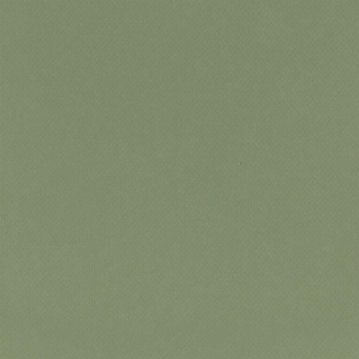 SFP4612 シンコールフロア SFP [プレーン] プレーン(2.5mm厚)