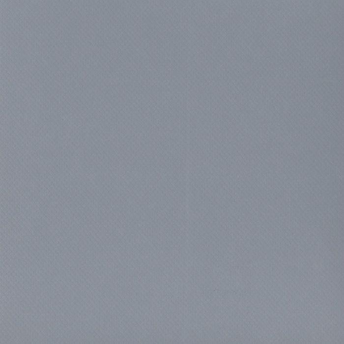 SFP4614 シンコールフロア SFP [プレーン] プレーン(2.5mm厚)
