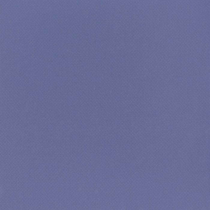 SFP4615 シンコールフロア SFP [プレーン] プレーン(2.5mm厚)