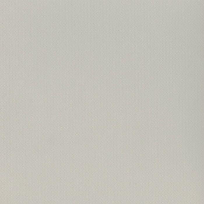 SFP4616 シンコールフロア SFP [プレーン] プレーン(2.5mm厚)