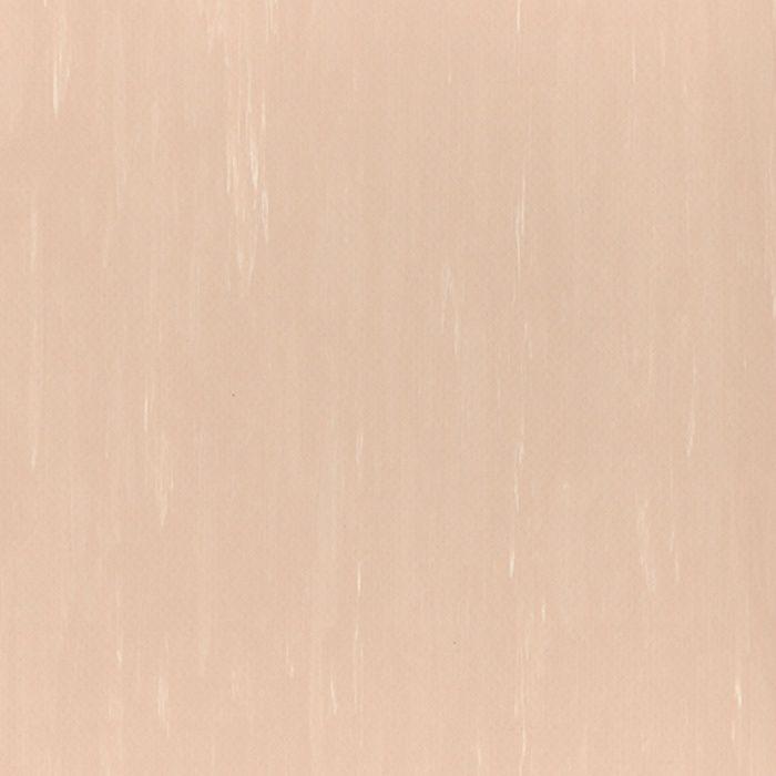 SFM4626 シンコールフロア SFM [マーブル] マーブル(2.5mm厚)