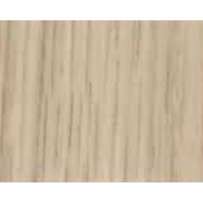 WO-6012 パロア 木目 オーク(板柾)