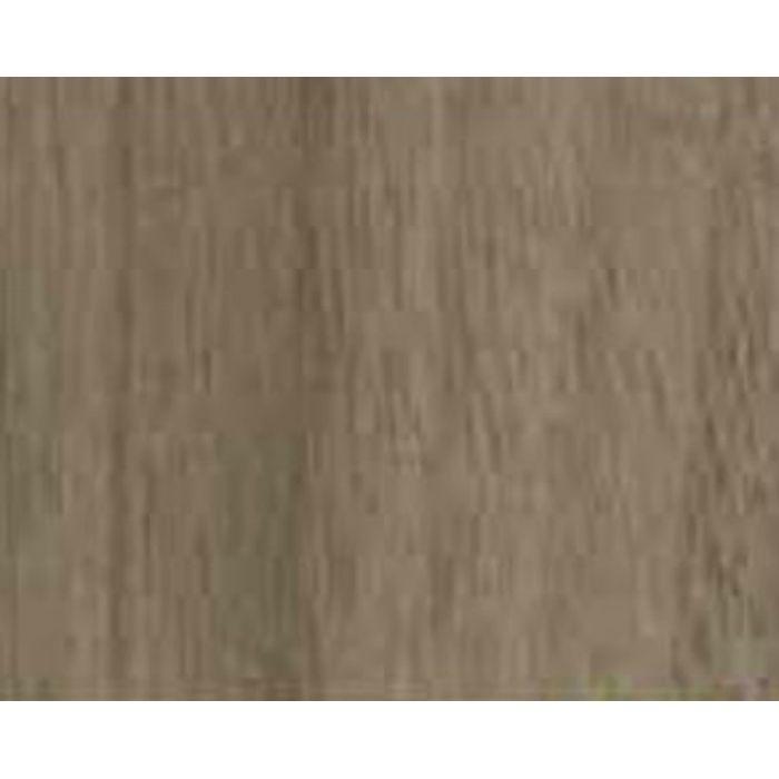 WO-6005 パロア 木目 ウォールナット(柾)