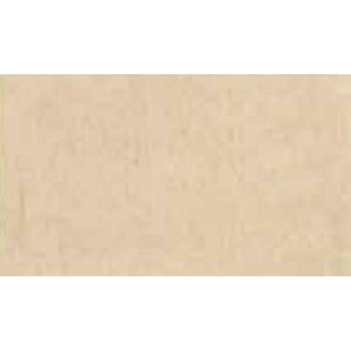 WO-3810 パロア ホワイトシカモア(板柾)