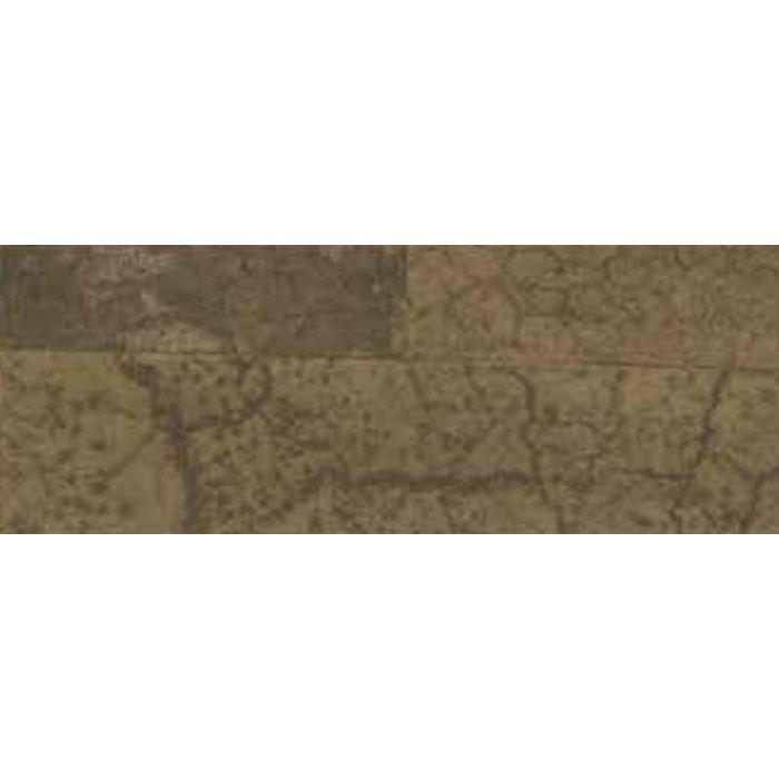 ST-6544 パロア 抽象柄 石目