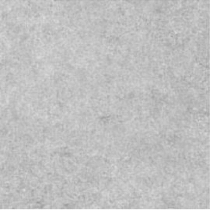 PST1411 複層ビニル床タイル FT ロイヤルストーン(ロイヤルストーン・モア) ルミナス/キセキ 3.0mm厚