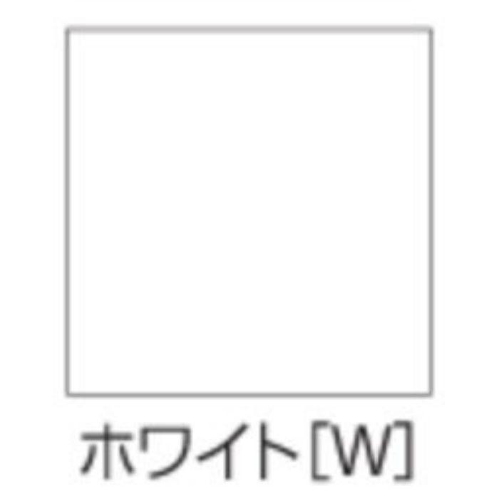 洗面化粧台 基本セット 陶器タイプ・ホワイト 間口50cm Y5シリーズ Y5-50MK+Y5-50TW_W