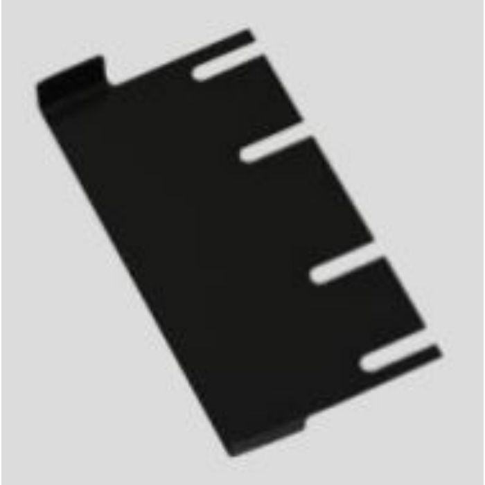 床材はがし機 専用替刃 / シート刃 174mm 21-6724