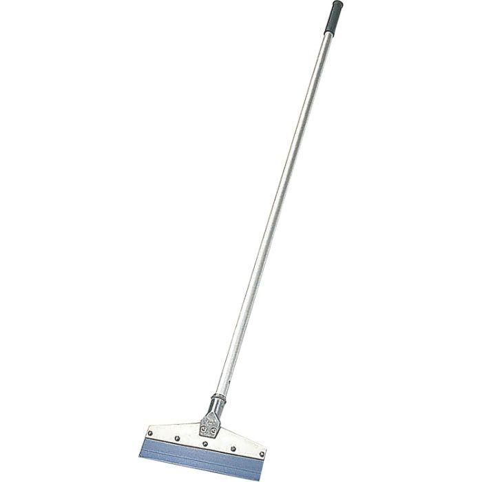 スクレーパー フロアストリッパー 21-6515