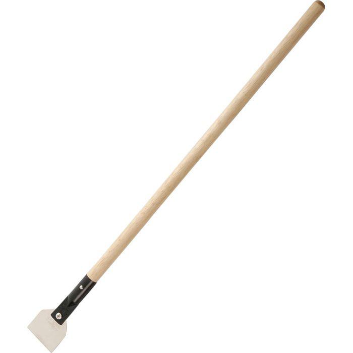 替刃式スクレーパー 23-6513