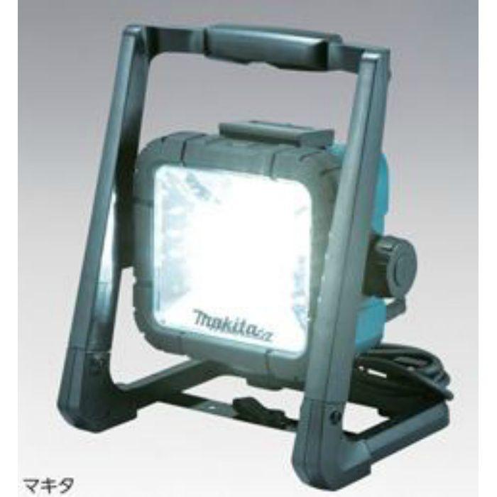 LEDスタンドライトML805 325719