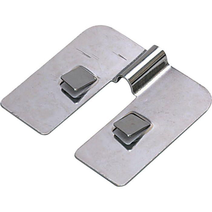 溶接補助具 トリムガイド 23-6630