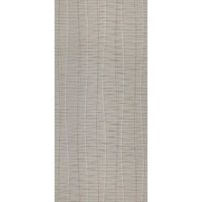 SGA-192 エクセレクト 織 織物
