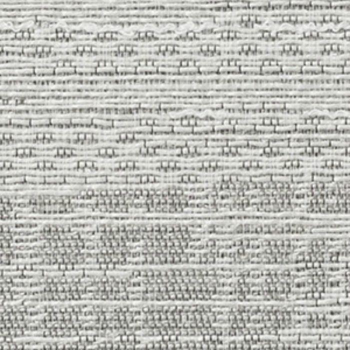 SGA-194 エクセレクト 織 織物