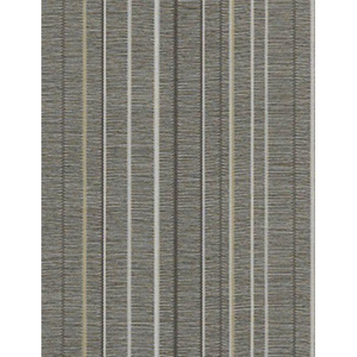 SGA-196 エクセレクト 織 織物