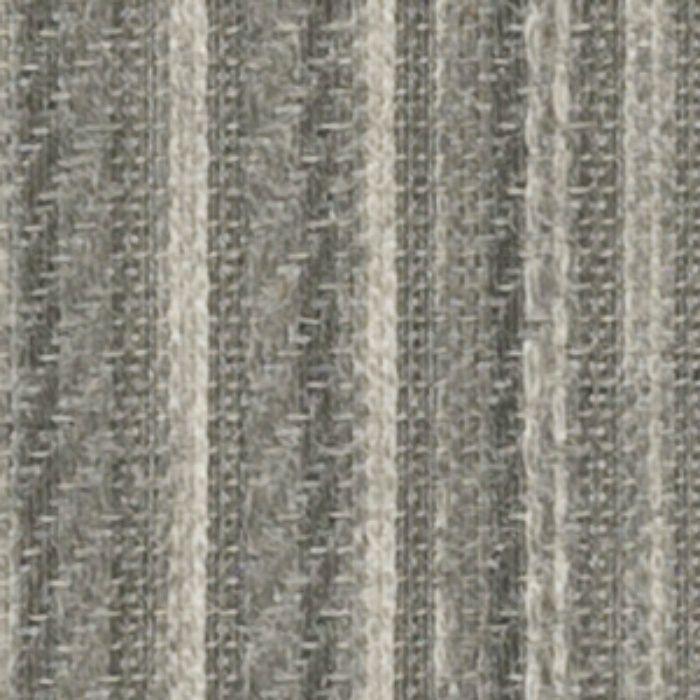 SGA-199 エクセレクト 織 織物