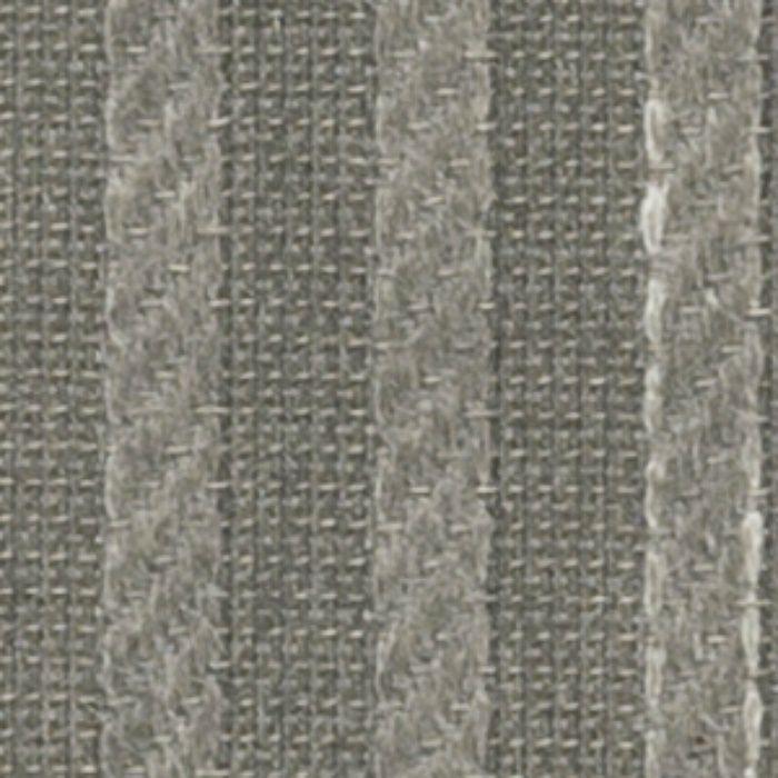 SGA-201 エクセレクト 織 織物