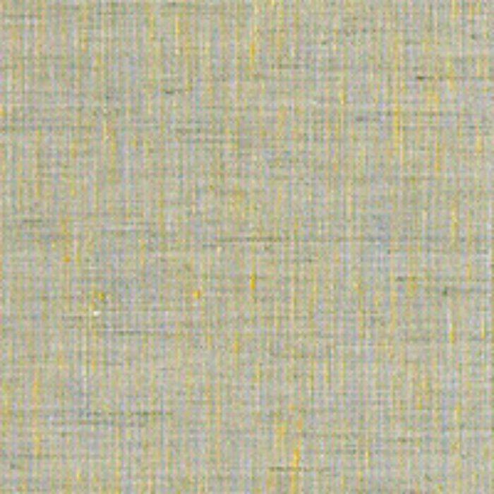 SGA-203 エクセレクト 織 織物