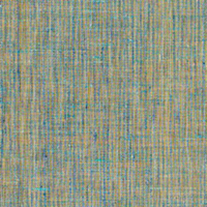 SGA-205 エクセレクト 織 織物