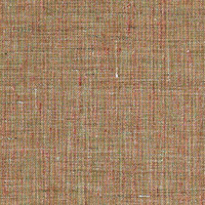 SGA-207 エクセレクト 織 織物