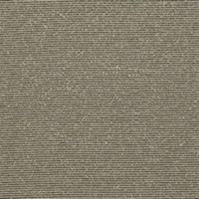 SGA-210 エクセレクト 織 織物